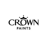 David Atherton - Crown Paints
