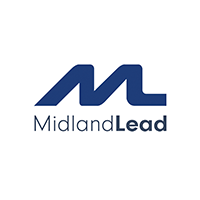 Kirsty Woodward - Midland Lead