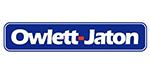 Owlett Jaton