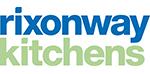 Rixonway Kitchens