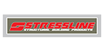 Stressline
