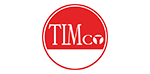 Timco_logo