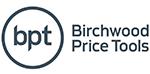 Birchwood Price Tools
