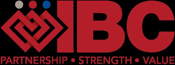 IBC Buying Group